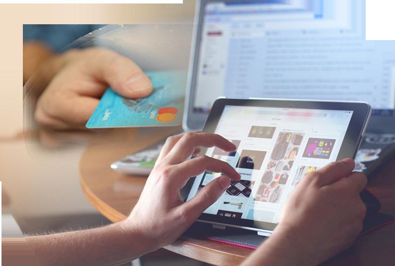 online_store_website
