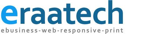 eraatech_logo_new
